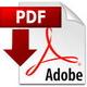 PDF-80_01