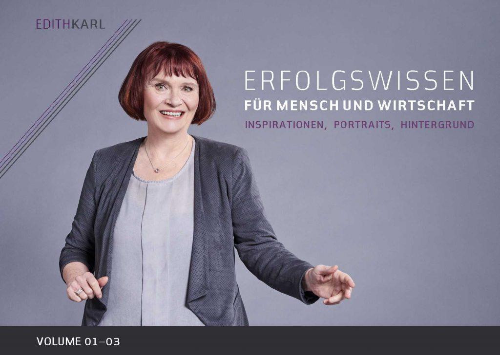 buch_umschlag_2_3
